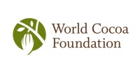 Logo World Cocoa Foundation